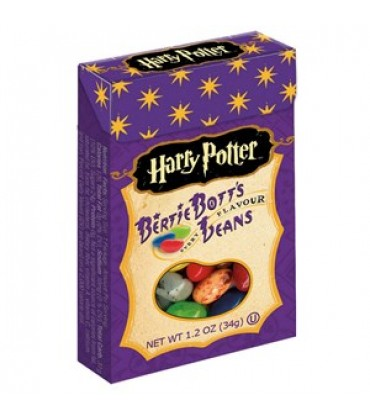 Bertie Botts 35 г