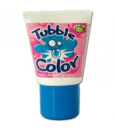 Tubble Gum Color 35 г.