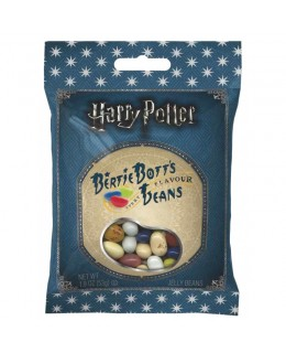 Harry Potter Bertie Botts 54 г